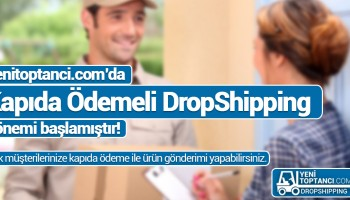 dropshipping-resimJS-79